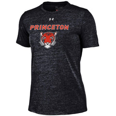 Under Armour Women's Tri-Blend Tiger Tee