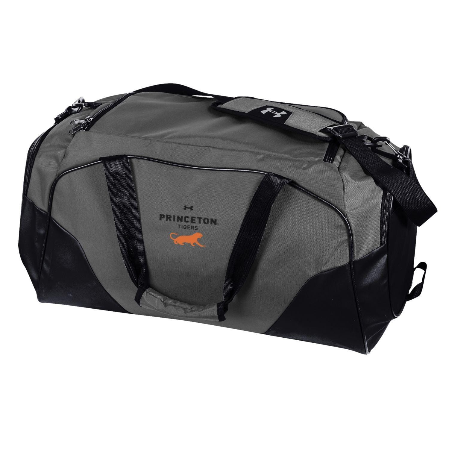 0ff219a56ae Under Armour Undeniable Duffel | The Princeton University Store