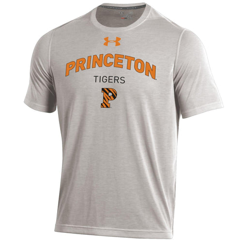 Princeton - Under Armour - Threadborne - Tee