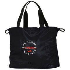 Under Armour On The Run Cinch Tote