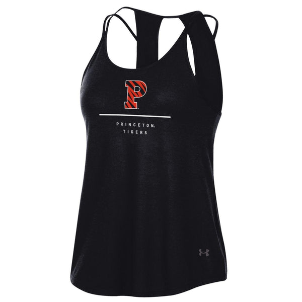 Under Armour Women's Lux Tank