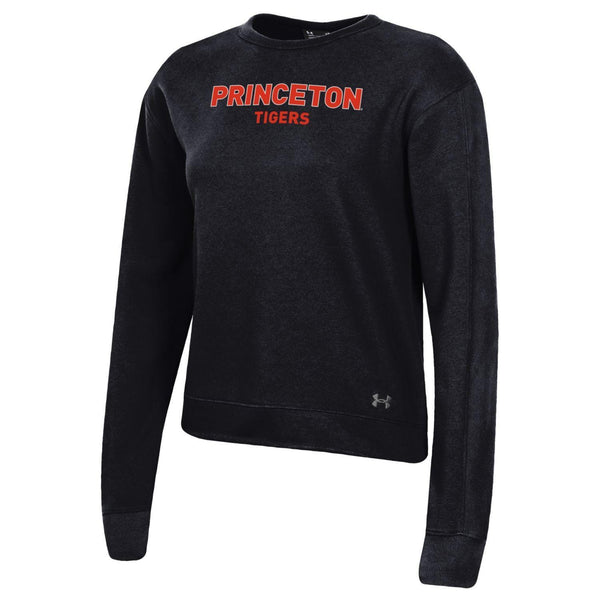 Under Armour Women's All Day Crew
