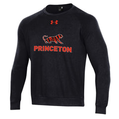 Under Armour All Day Fleece Crew