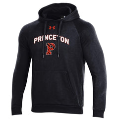 Under Armour P All Day Fleece Hoody