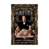 Great Gatsby Movie Tie In - Fitzgerald (Paperback)
