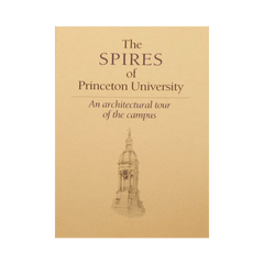 The Spires of Princeton University