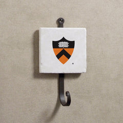 Shield Utility Hook