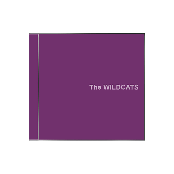 The Wildcats- Purple Album A capella