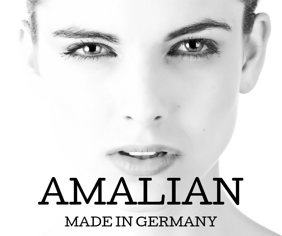 Amalian Made in Germany