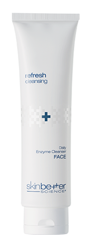 SkinBetter Daily Enzyme Cleanser FACE
