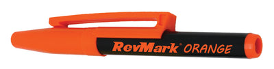 RevMark Marker - 6-Pack - Assorted Bright Series