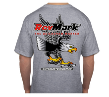RevMark Eagle T Shirt
