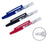 RevMark Ultra Fine Tip Permanent Marker - Assorted Colors