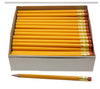 Jumbo Pencils - Multiple Colors and Quantities