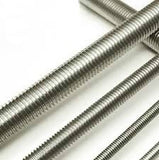 A2 Metric Stainless Steel Threaded Bar M4 to M24  in 1m lengths
