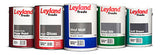 Leyland Paint 'The Northumbria Heritage Collection' - Stottie Cake