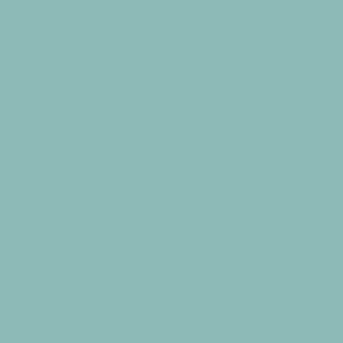 Leyland Paint 'The Northumbria Heritage Collection' - Seaham Sea Glass