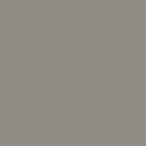 Leyland Paint 'The Northumbria Heritage Collection' - Sword Makers' Grey