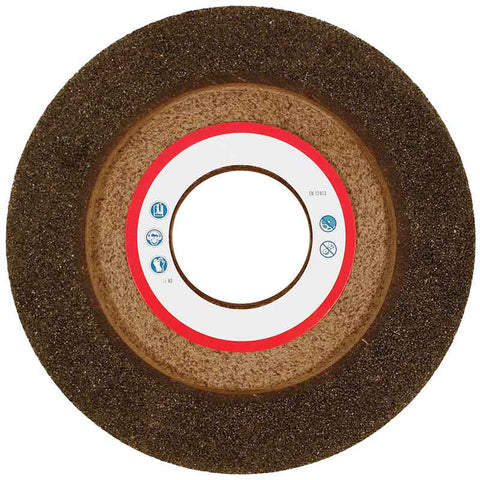 FROG GRINDING STONE