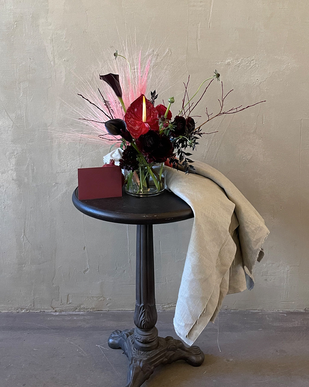 Valentine's Day Large Arrangement