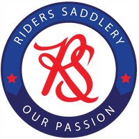 Riders Saddlery