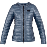KINGSLAND MARION LADIES PADDED JACKET