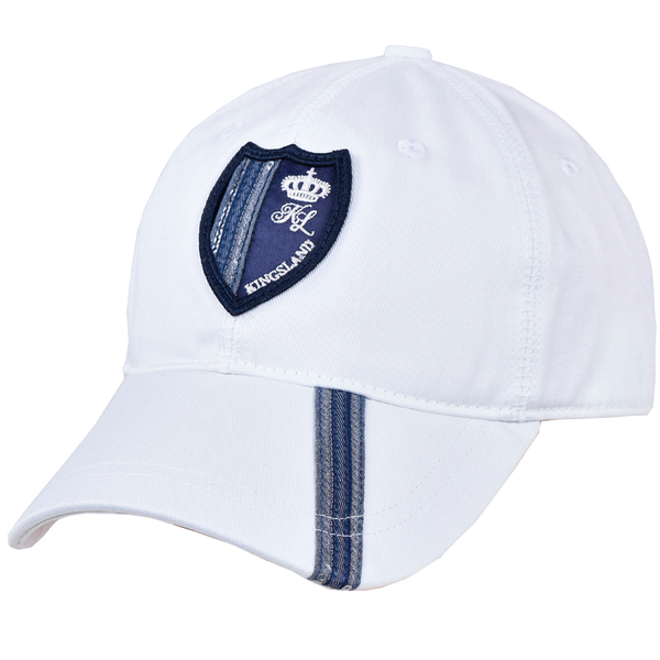 KINGSLAND ZIBAL LADIES CAP