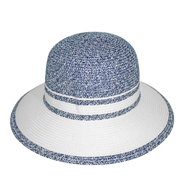 360FIVE MARGOT BUCKET HAT