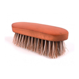 QHP TIMBER DANDY BRUSH