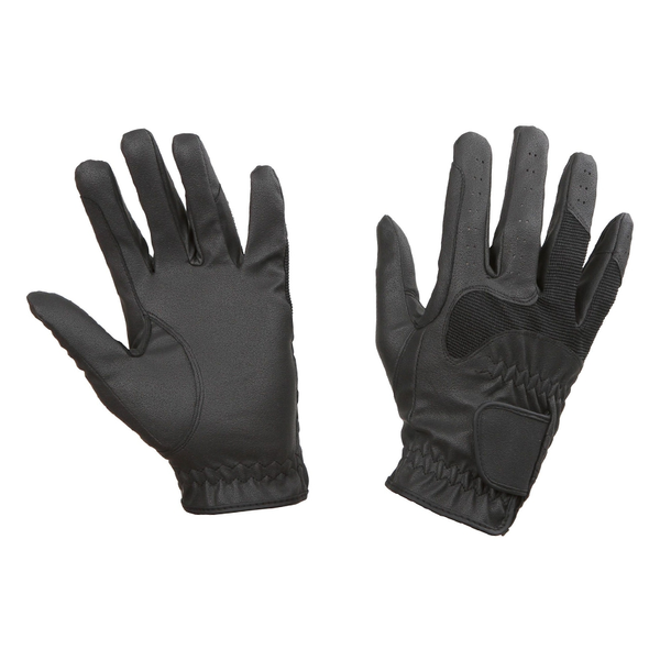 COVALLIERO GLORIA GLOVES