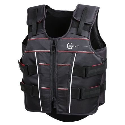COVALLIERO BODY PROTECTOR BETA