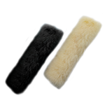 BARTL SHEEPSKIN NOSE SLEEVE