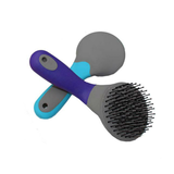 COMFYGRIP MANE AND TAIL BRUSH