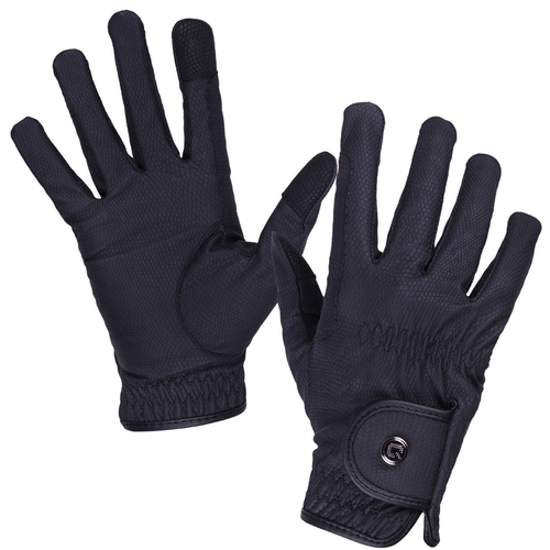QHP FORCE GLOVE