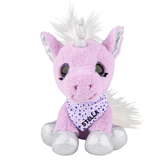STELLA PLUSH UNICORN