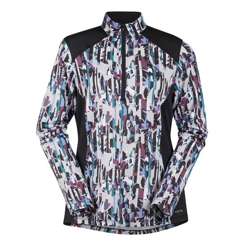 KERRITS LONG SLEEVE SHIRTS