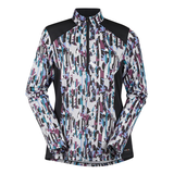 KERRITS SHIRT LONG SLEEVE