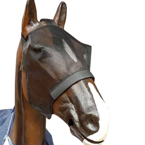 SOLO FLY MASK COMFORT