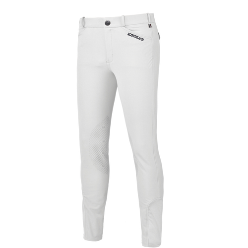 KINGSLAND KENTON MENS E-TEC BREECHES