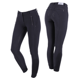 QHP MELLANY ANTI-SLIP FULL SEAT BREECHES