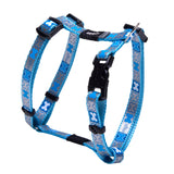 ROGZ REFLECTO H-HARNESS