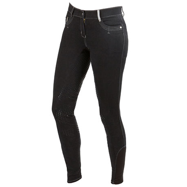 COVALLIERO BASIC PLUS BREECHES