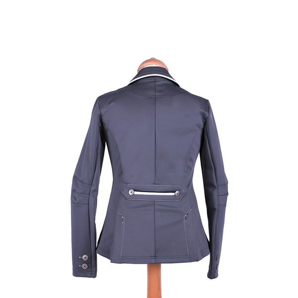 QHP COCO COMPETITION JACKET