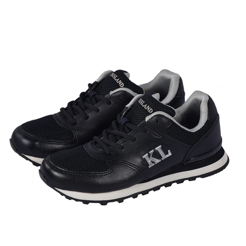 KINGSLAND QUINCY UNI SNEAKERS