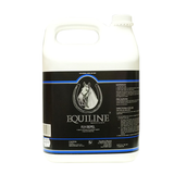 EQUILINE FLY REPELLANT
