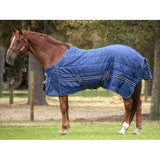 CAPRIOLE BUSTER STABLE DUVET