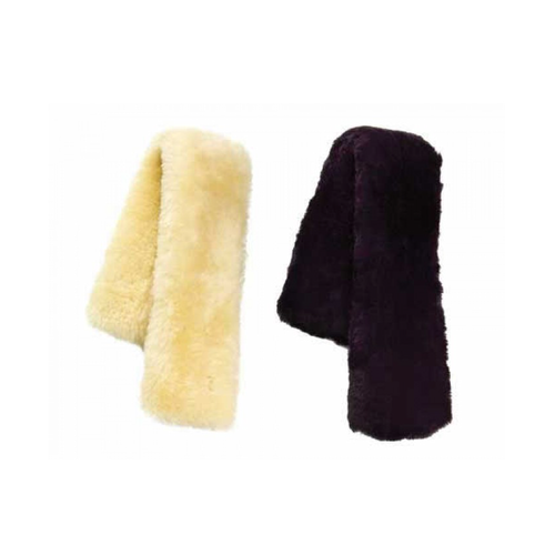 BARTL SHEEPSKIN GIRTH SLEEVE