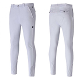 KINGSLAND KURTIS MENS BREECHES