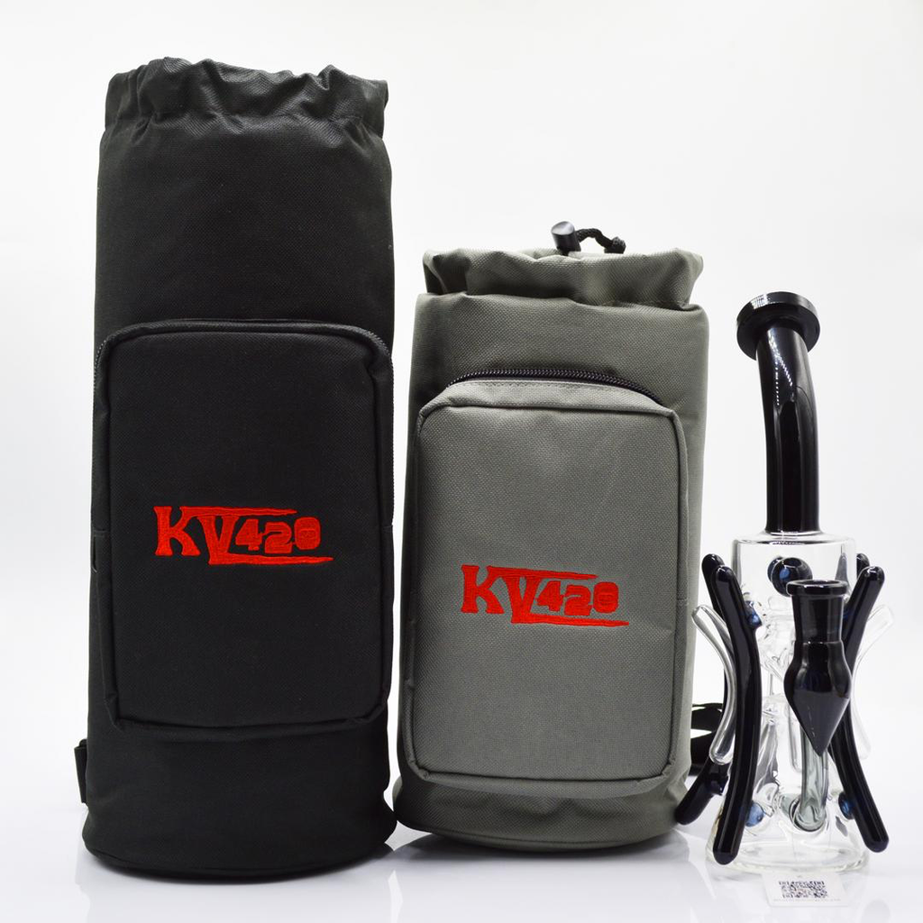 Kv420 Bags - Honeypot International inc.