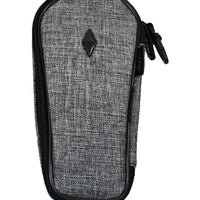 Vatra Coffin Case